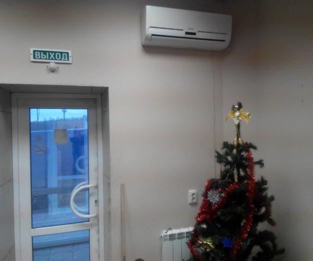 Сдам помещение в аренду. Фото 2. Белгород.