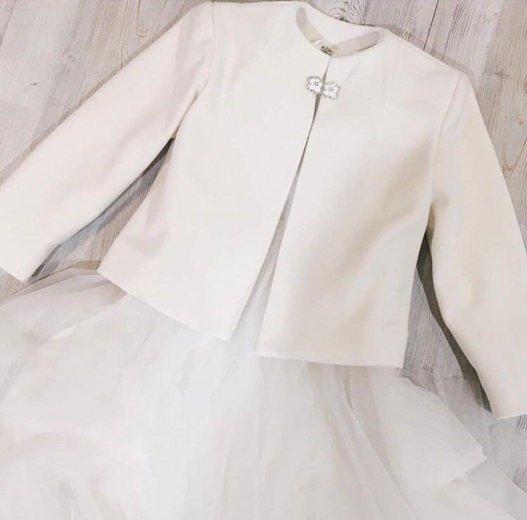 Свадебный жакет/пальто/накидка из кашемира. Фото 1. Москва.