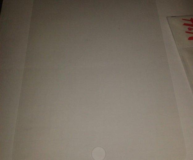 Ipad mini / mini 2 защитное стекло. Фото 1. Долгопрудный.