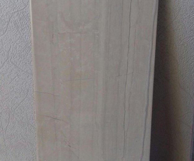Плитка керамическая настенная. Фото 1. Сочи.