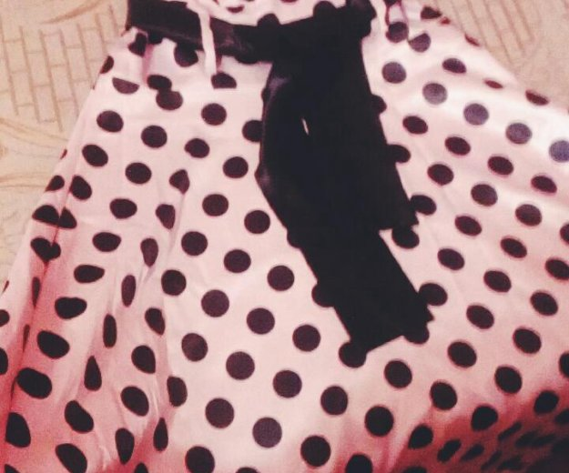 Платья в прекрасном состоянии. Фото 2. Тюмень.