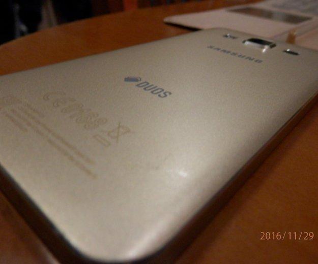 Samsung a3 gold. Фото 4. Протвино.