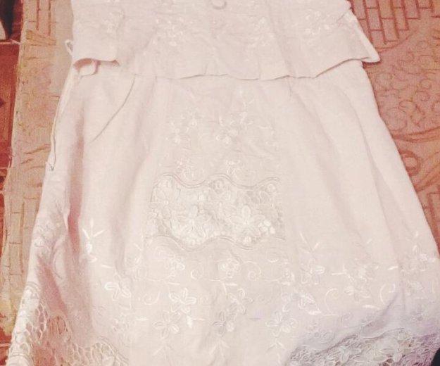 Платья в прекрасном состоянии. Фото 3. Тюмень.