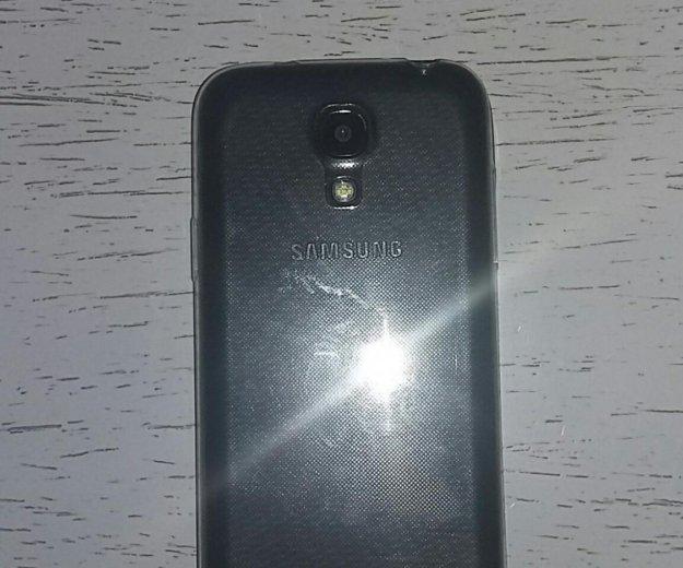 Samsung galaxy s4 mini. Фото 1. Чебоксары.