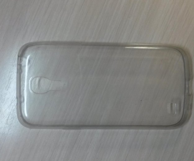 Samsung galaxy s4 mini. Фото 3. Чебоксары.