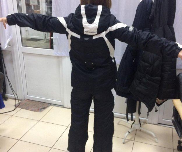 Горнолыжный костюм.состояние очень хорошое. Фото 2. Москва.