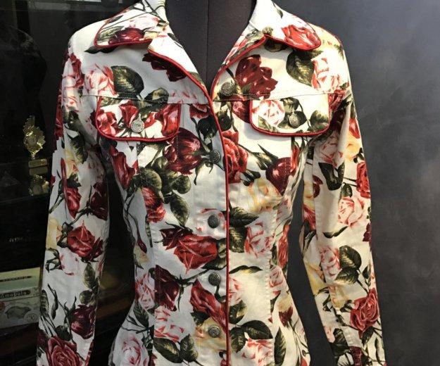 Пиджак женский. Фото 1. Пенза.