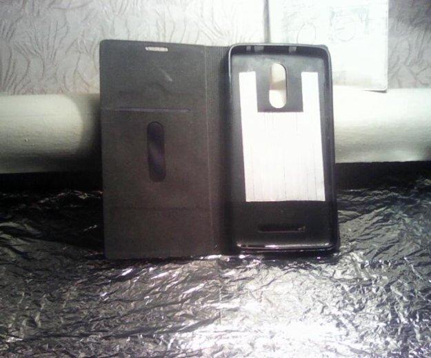 Чехол для телефона. Фото 2. Саратов.