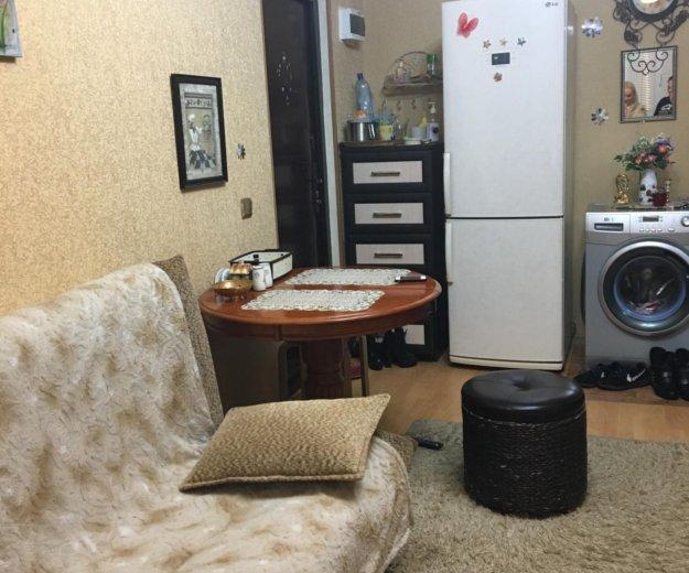 Продам комнату в общежитии. Фото 1. Владикавказ.
