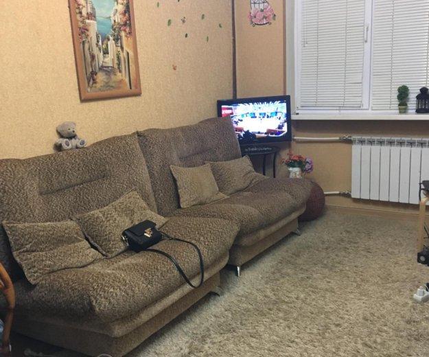 Продам комнату в общежитии. Фото 3. Владикавказ.