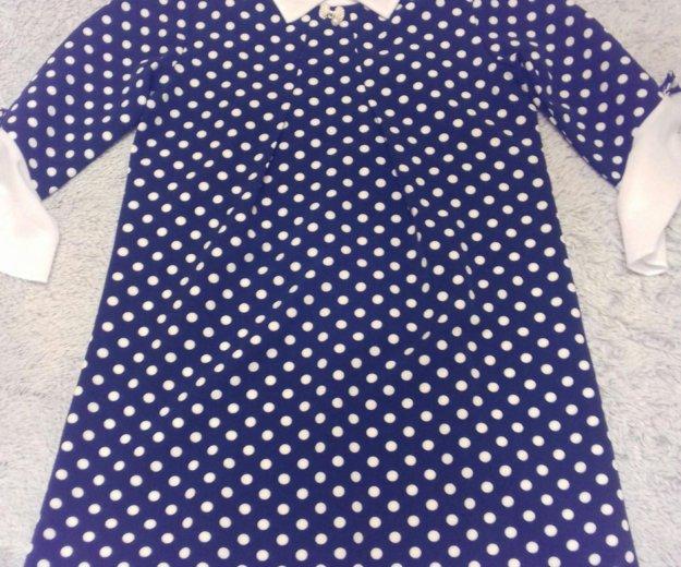 Платье новое. Фото 3. Иваново.