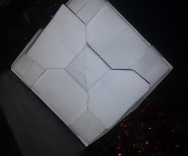 Подарочная коробочка. Фото 1. Минеральные Воды.