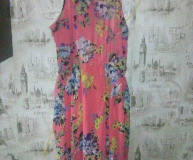 Платье. Фото 2. Смоленск.