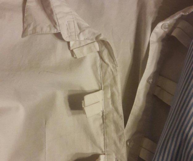 Рубашки для девочки. Фото 2. Воронеж.