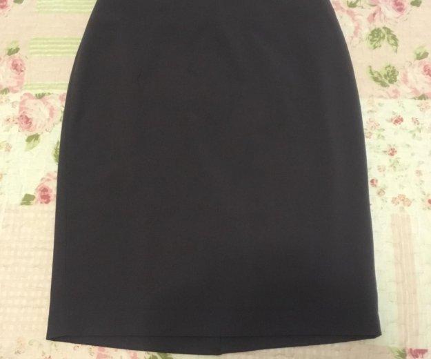 Новая юбка kira plastinina. Фото 1. Люберцы.