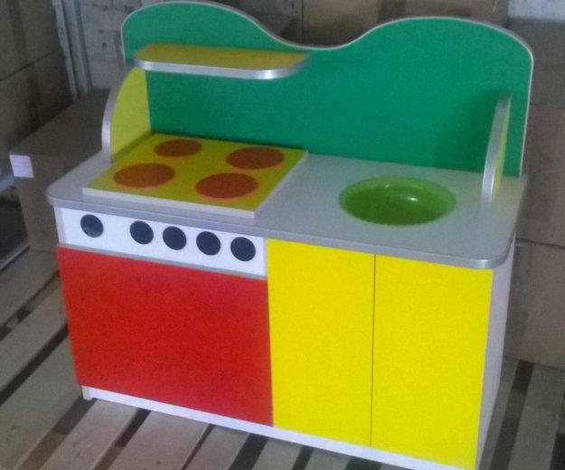 Детская мебель. Фото 1. Петушки.