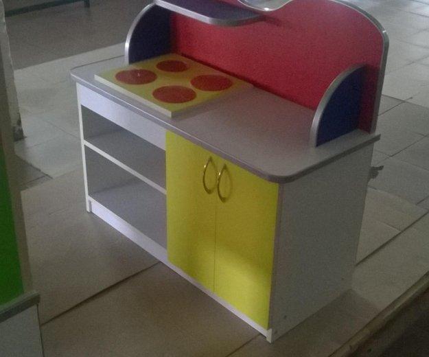 Детская мебель. Фото 2. Петушки.