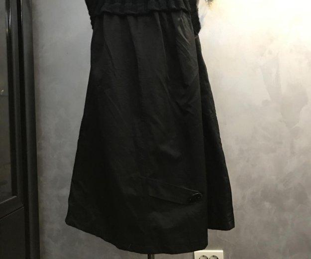 Платье короткое. Фото 1. Пенза.