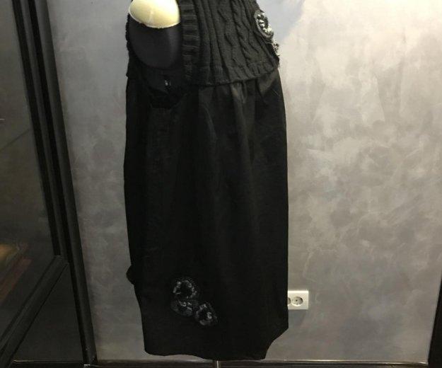 Платье короткое. Фото 2. Пенза.