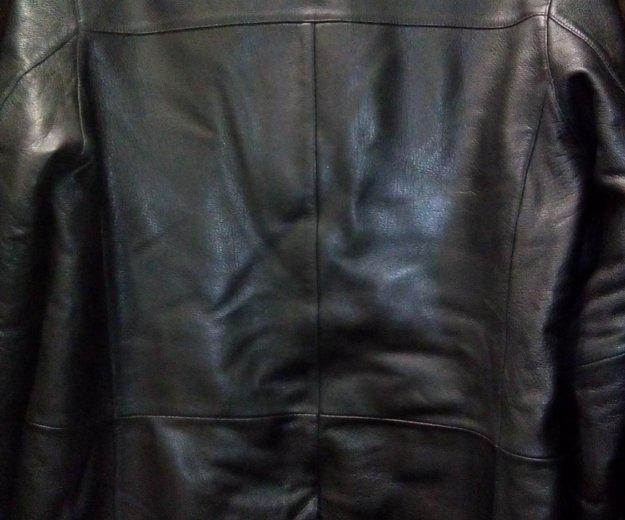 Куртка. Фото 1. Киров.