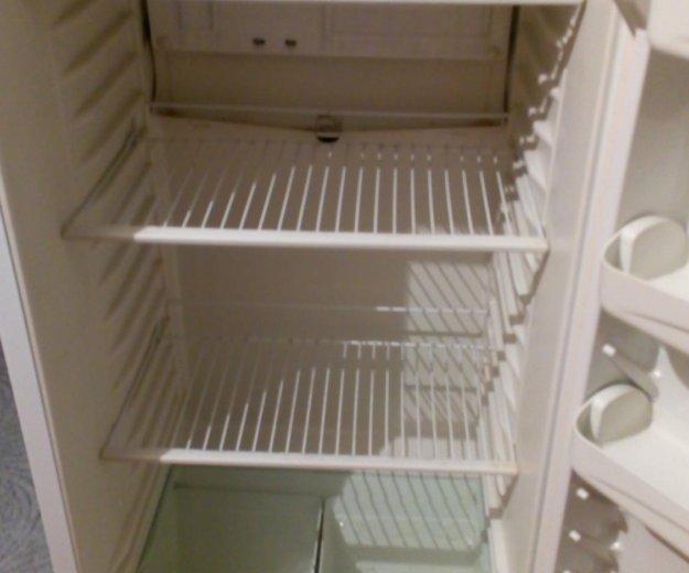Холодильник. Фото 3. Оренбург.