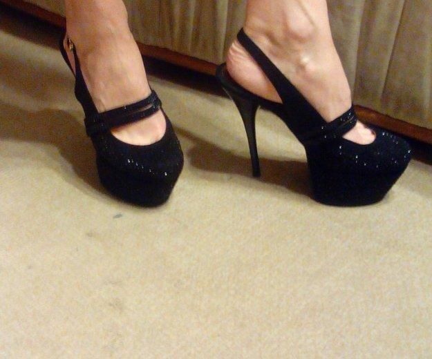 Туфли. Фото 2. Муром.
