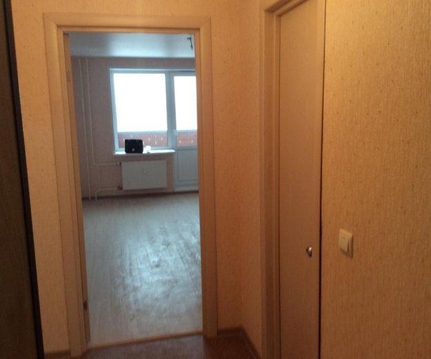 Продам однокомнатную квартиру-студию. Фото 2. Ижевск.