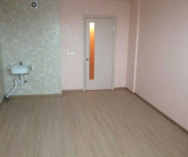 Продам однокомнатную квартиру-студию. Фото 4. Ижевск.
