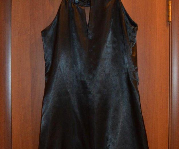 Продам платье. Фото 2. Самара.