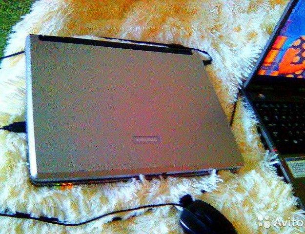 Продаю 2 ноутбука samsung, toshiba. Фото 2. Урюпинск.