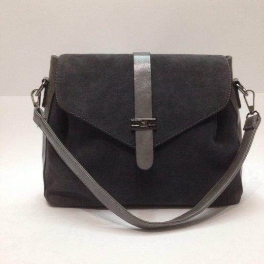 Женская сумочка-клатч. Фото 2. Уфа.