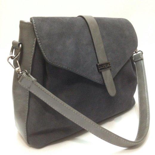 Женская сумочка-клатч. Фото 1. Уфа.