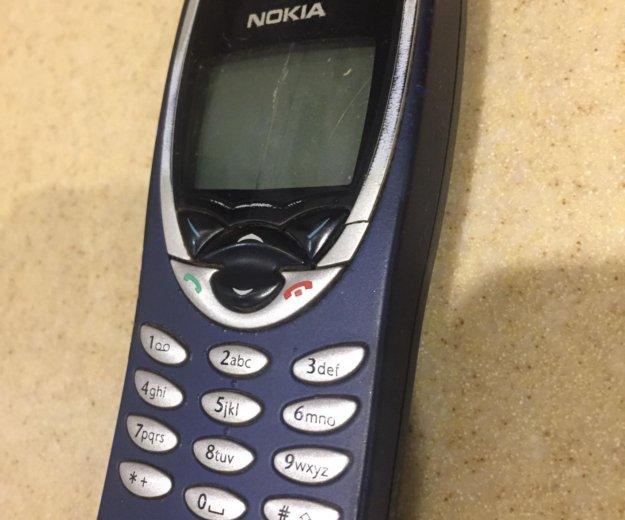 Nokia 8210 нокия 8210. Фото 1. Ухта.
