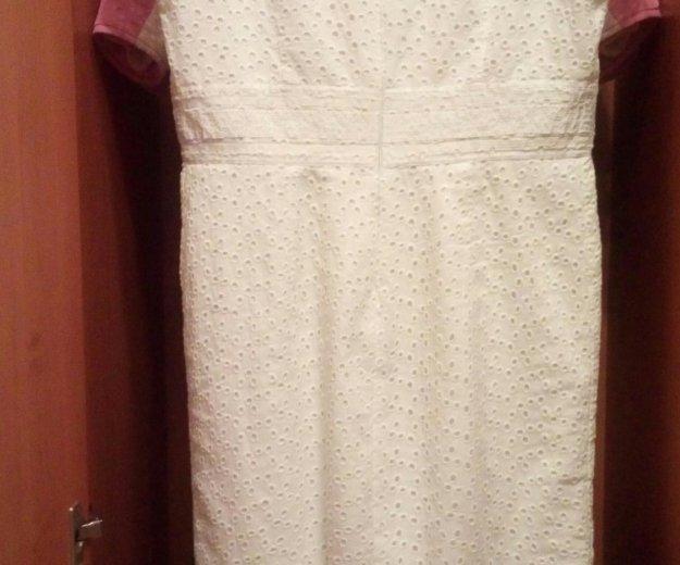 Платье. Фото 4. Тюмень.