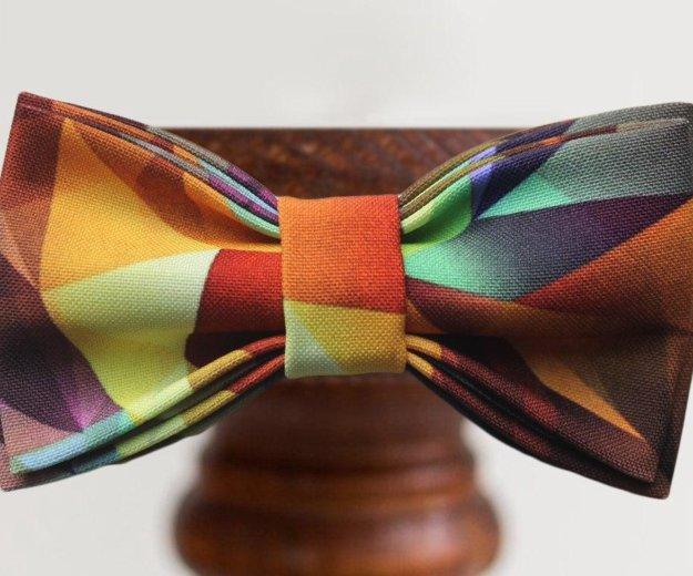 Галстук бабочка. Фото 1. Краснодар.