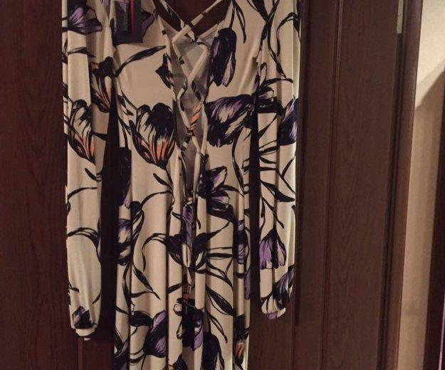 Платье m.reason. Фото 2. Зеленоград.