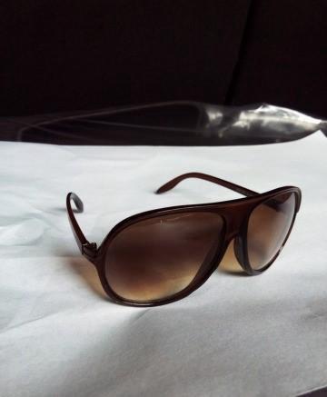 Продаю солнцезащитные очки. Фото 2. Москва.