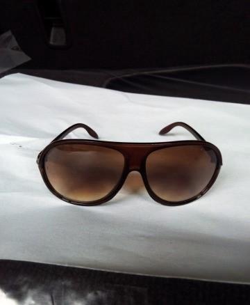 Продаю солнцезащитные очки. Фото 3. Москва.