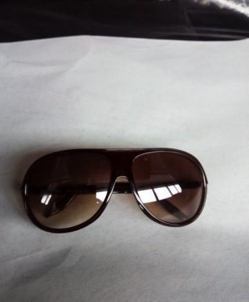 Продаю солнцезащитные очки. Фото 4. Москва.