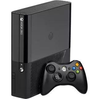 Xbox 360. Фото 1. Армавир.