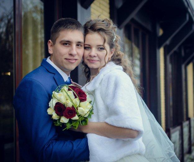 Фотограф на все случаи жизни. Фото 4. Краснодар.