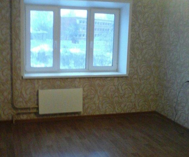 2-х комнатная квартира. Фото 3. Тула.