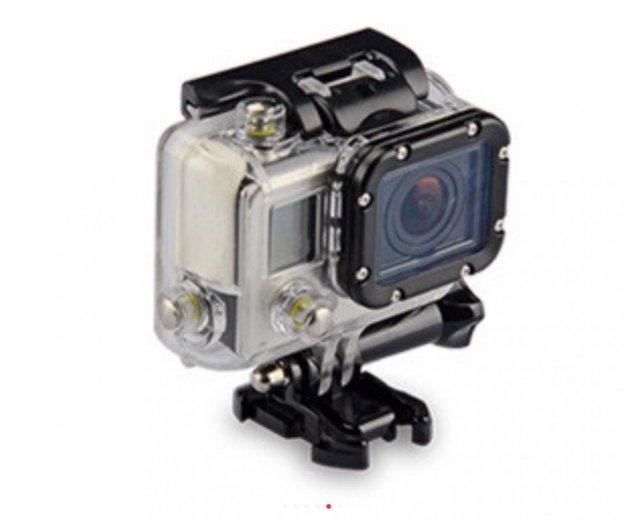 Экшн камера go pro hero 5. Фото 1. Витязево.