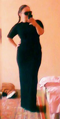 Платье. Фото 2. Астрахань.