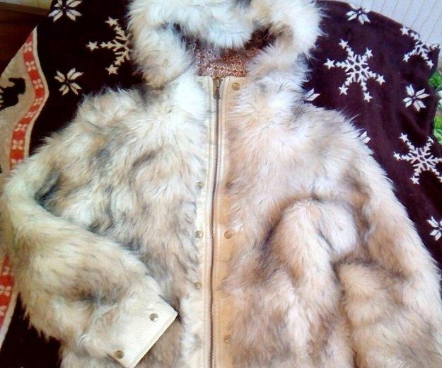 Одежда для девочки. Фото 2. Челябинск.