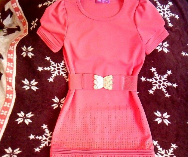 Одежда для девочки. Фото 3. Челябинск.