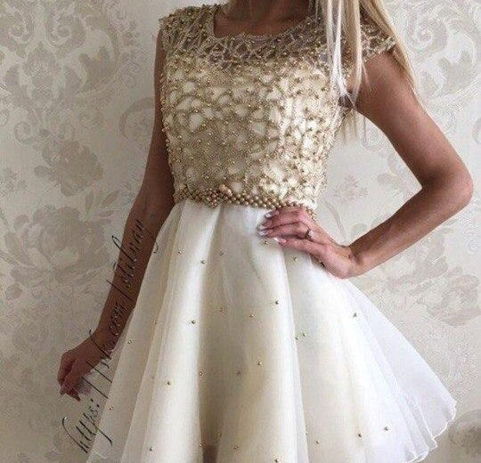 Платье. Фото 1. Санкт-Петербург.