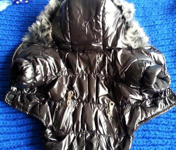 Одежда для собак размер s. Фото 1. Моздок.