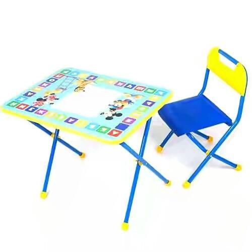 Новый комплект сту и стол. Фото 1. Москва.