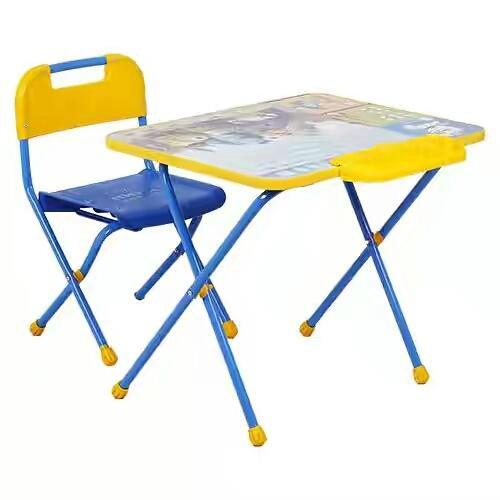 Новый комплект сту и стол. Фото 2. Москва.
